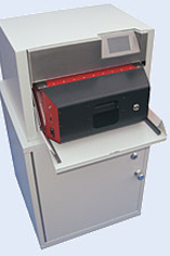 CCS-CDS Si Cash Collecting and Delivery System